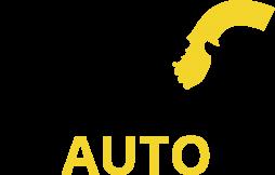 Le bon choix auto Logo